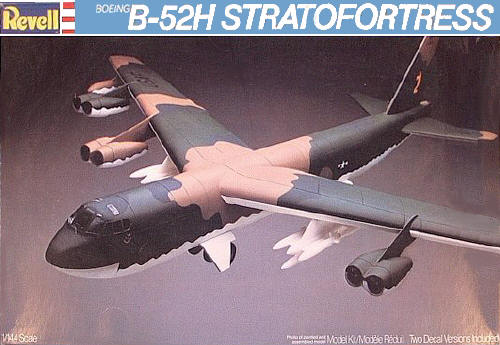 B 52 Bomber Interior Compartments http://www.strategic-air-command.com/aircraft/B-52/B-52_Stratofortress_Gallery_box_art.htm