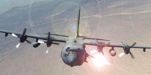 USAF Attack Aircraft. A virtual aircraft encylopedia ...