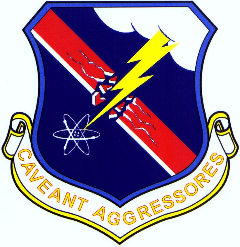 99th Range Group